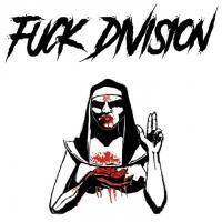 Fuck Division-Fuck Division