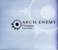 Arch Enemy-Stigmata (Re-Issued 2009)