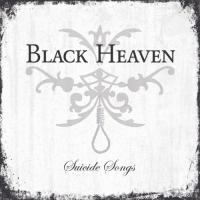 Black Heaven-Suicide Songs