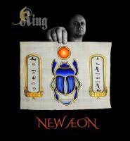 King-New Aeon
