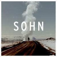 SOHN-Tremors (Digipack)