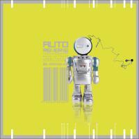 VA-Auto-Reverse (Auto-Tribute Compilation)