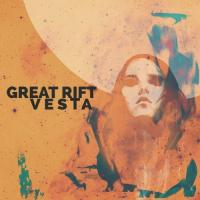 Great Rift-Vesta