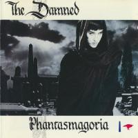 The Damned-Phantasmagoria