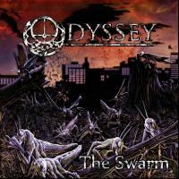 Odyssey-The Swarm