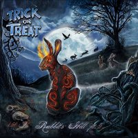 Trick Or Treat-Rabbits\\\' Hill Pt. 2