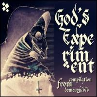 Various Artists - God's Experiment mp3