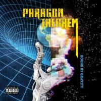 Paragon Theorem-Bound by Gravity