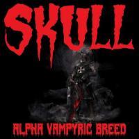 Skull-Alpha Vampyric Breed