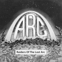 Arc-Raiders Of The Lost Arc