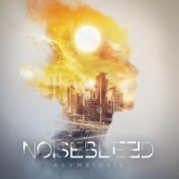 Noisebleed-Asymbiosis