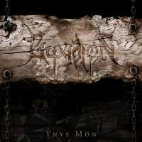 Gwydion-Ynys Mön