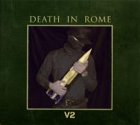 Death In Rome-V2