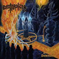 Bastardizer - Dawn Of Domination mp3
