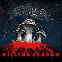SkullDozer - Killing Season mp3
