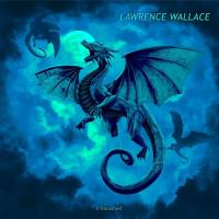 Lawrence Wallace-Unleashed