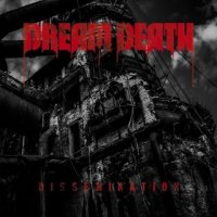 Dream Death-Dissemination