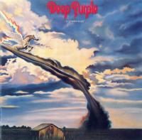 Deep Purple-Stormbringer