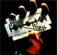 Judas Priest-British Steel (Remastered 2001)