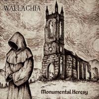 Wallachia-Monumental Heresy