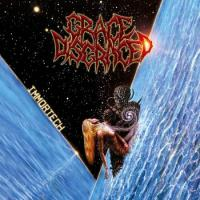 Grace Disgraced - Immortech mp3