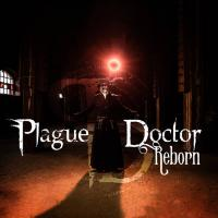 Plague Doctor-Reborn
