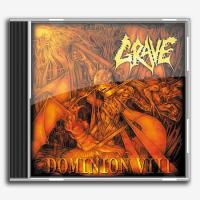 Grave-Dominion VIII