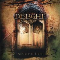 Delight-Eternity