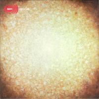 Sunn O)))-00 Void (2008 Reissue) (Japanese Edition 2CD)