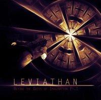 Leviathan-Beyond The Gates Of Imagination Pt. I