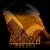 Solarnaut-Sacred
