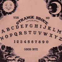 Strange Broue-Strange Broue
