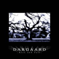 Dargaard-Rise And Fall