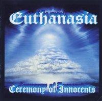 Euthanasia-Ceremony of Innocents