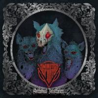 3 Minutes of Hate-Animal Instinct