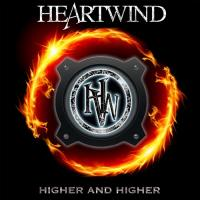 Heartwind-Higher And Higher