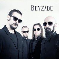 Beyzade-Beyzade
