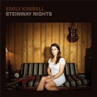 Emily Kimball-Steinway Nights