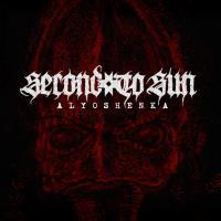 Second To Sun-Alyoshenka