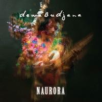 Dewa Budjana-Naurora