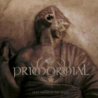 Primordial - Exile Amongst The Ruins mp3