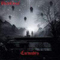 Blacketernal-Encounters