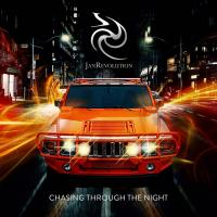 JanRevolution-Chasing Through The Night