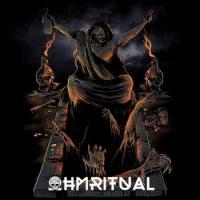 Ohmritual-Inhale Light (Exhale Darkness)