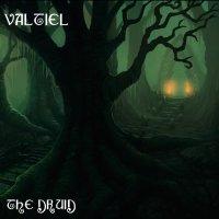 Valtiel-The Druid