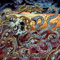 Stagewar-Danger To Ourselves