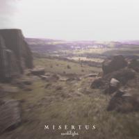 Misertus-Earthlight