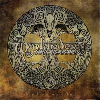 Waylander-Kindred Spirits