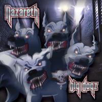Nazareth-Big Dogz