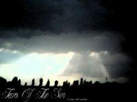 Tears of the Sun-Сны печали...